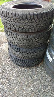 Nokian Reifen 245 75 R16