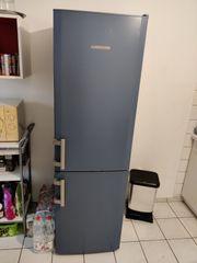 Kühlschrank voll funktionsfähig von Liebherr