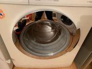 Siemens Waschmaschine 7 KG