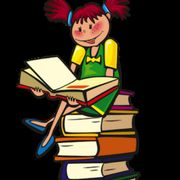 Bücher aller Art