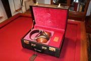 SONY MDR-R10 alter Kopfhörer sehr