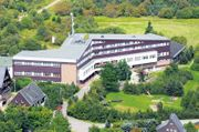 3 Tage Kurzurlaub in Altenberg