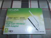TP Link 150 Mbps Wireless