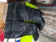 Damen Stiefel Schuhe Gr 37