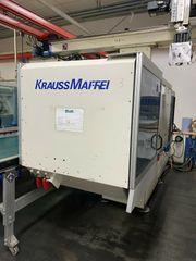 Krauss Maffei KM 110 C2