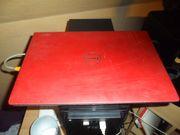 Dell Studio 1535 Laptop 15