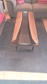 Epoxidharz Tisch Couch Tisch Wohnzimmer