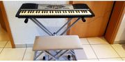 Bontempi 61 Profitasten Keyboard PM68