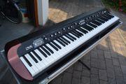KORG SV-1 Stage Vintage Piano