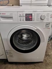 Waschmaschine Siemens 8kg A kostenlose