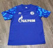 Trikot FC Schalke 04 Gr