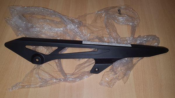 Kettenschutz Suzuki GSX 650 F