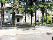 BULGARIEN Zu renovieren Haus mit