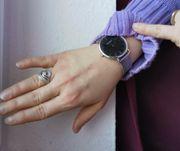 NEU Damen Uhr von Landgraf