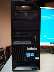 Gaming PC 16 gb GTX