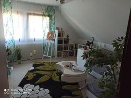 Vermietung 2-Zimmer-Wohnungen - DG Wohnung 2 5 zkb