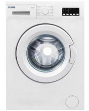Waschmaschine Vestel A