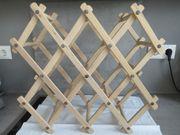 Holz-Haushalts-Gegenstände
