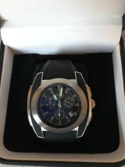 Armbanduhr sehr edel Breil bw0378