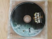 CD Star Wars