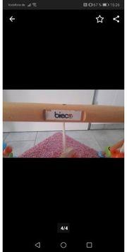baby Spielebogen Holz