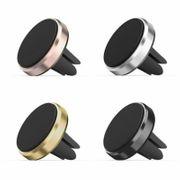 KFZ Handyhalterung Magnet Lüftungsgitter Universal