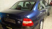 Opel Vectra B mit Klima