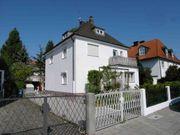Suche Einfamilienhaus oder Mehrfamilienhaus in