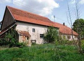 Haus Scheune In Eberbach Immobilien Gunstig Mieten Oder
