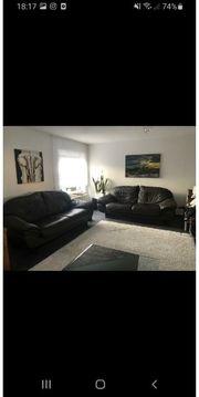 Sofa der Marke NIERI