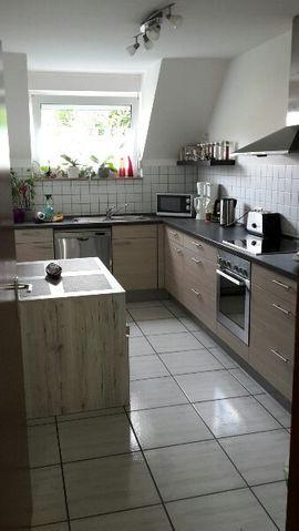 Küchenzeilen, Anbauküchen in Venlo - gebraucht und neu kaufen - Quoka.de