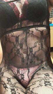Prostituierte Artern