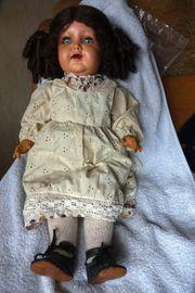 Schildkröt-Puppe K R 728 9 - Germany