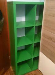 Ikea Kallax Expedit Regal 2