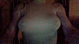 Sie sucht Sie (Erotik) - DWT Damenwäscheträger sucht Dominante Sie