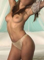 erotik webcam spass fur dich