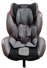 Auto Kindersitz 9-36 kg Liegefunktion