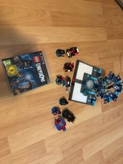 Lego Dimensions PS3