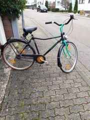 Herren Fahrrad Kettler