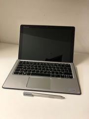 Notebook HP Elite X2 1012