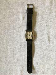 Quartz Damen Armbanduhr Serie 04