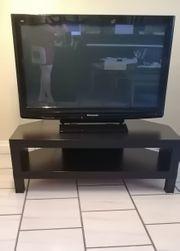 Panasonic Fernseher Viera