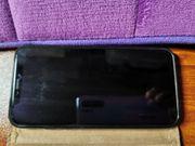Apple iPhone Xs - 64GB- iOS