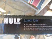 Thule Load bar 150 cm