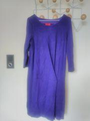 Hugo Boss - Kleid aus Baumwolle