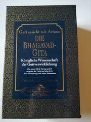 Die Bhagavad-Gita