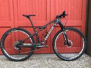 2015 SPECIALIZED S-WORKS EPIC WORLD