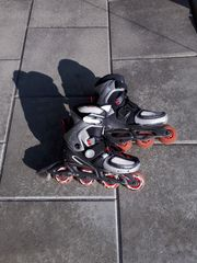 Jugend Inline Skates