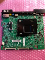 BN41-02568B Mainboard Samsung TV