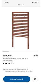 IKEA Applarö